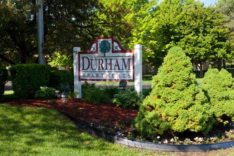 Durham_10